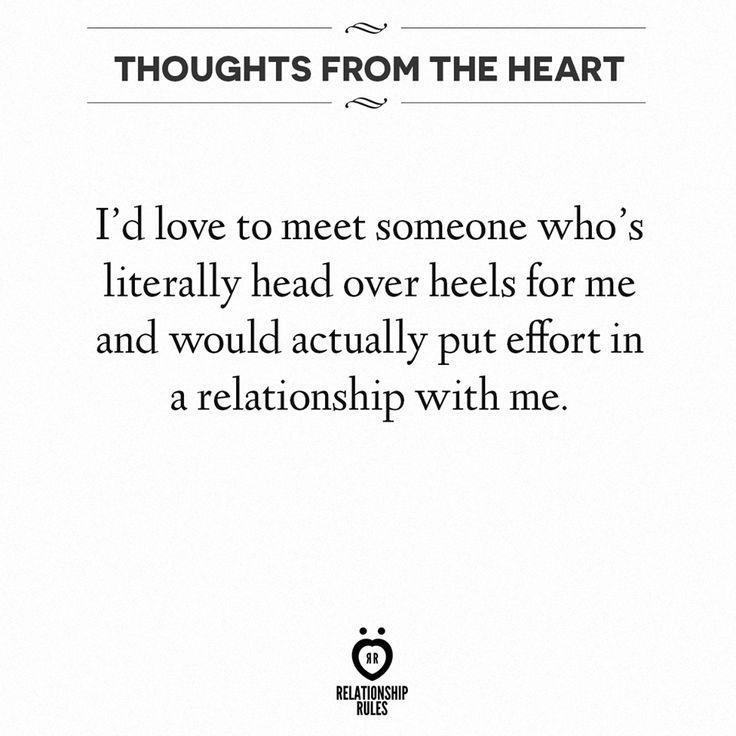 30 best Relationship Rules images on Pinterest | Relationships ...