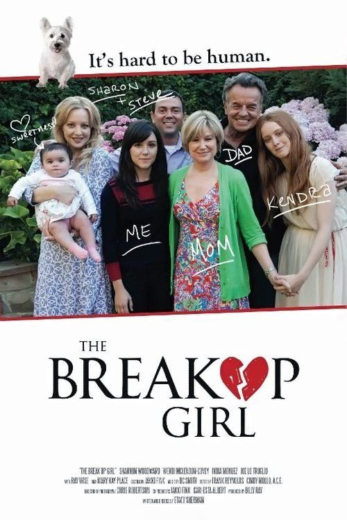 The Breakup Girl Full Movie Online Streaming 2015 check out here : http://movieplayer.website/hd/?v=2282737 The Breakup Girl Full Movie Online Streaming 2015  Actor : Shannon Woodward, Wendi McLendon-Covey, India Menuez, Mary Kay Place 84n9un+4p4n