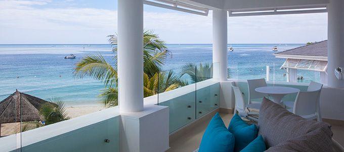 All Inclusive Cancun Vacations - All Inclusive Mexico Vacations - Riviera Maya Resorts - Karisma Hotels > Hotels & Resorts > For Everyone > Azul Sensatori Jamaica > Accommodations
