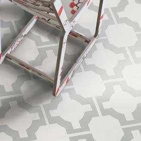 Vinyl Flooring | Luxury Vinyl Floor Tiles | Harvey Maria