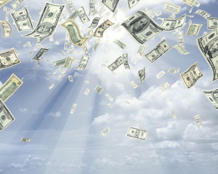Fare clic su questo sito https://www.facebook.com/comefaresoldivelocemente per ulteriori informazioni su fare soldi. Succede tutto il tempo. Si pensa di aver trovato la perfetta opportunità di business on-line e si uniscono rapidamente, con visioni di finalmente fare soldi on-line. Il dolore di perdere entrambi i soldi dalla tasca, o no pagati i soldi che hai guadagnato può essere devastante. Quello che sta accadendo qui è una perdita di fiducia e di e di denaro.