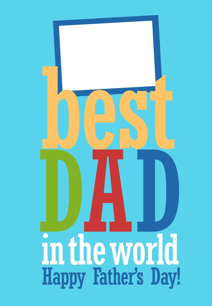 best father's day restaurants orlando