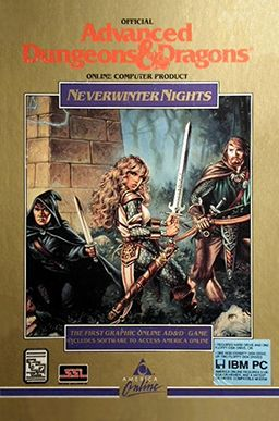 20 sided die neverwinter classes youtube