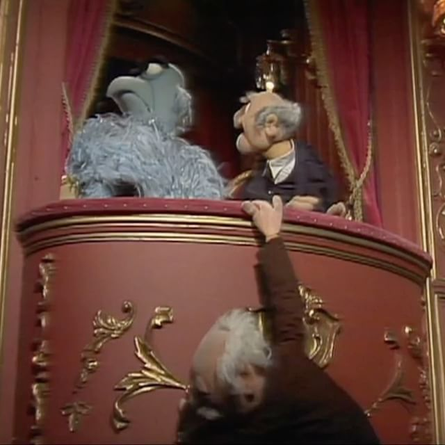 410 Best Muppet Love Images On Pinterest: 2155 Best Images About Puppetry