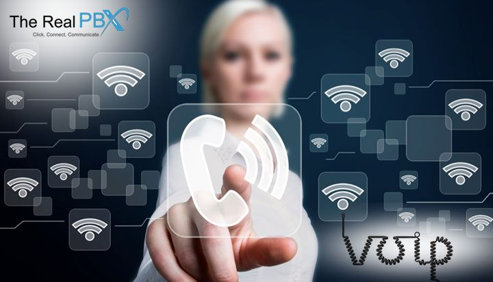 What Makes TheRealPBX the Best of the VoIP Providers