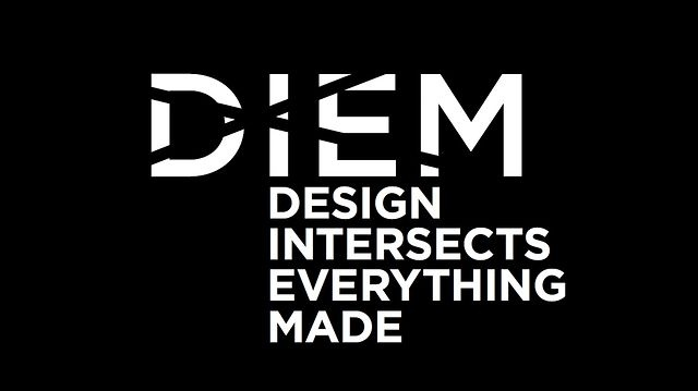 DIEM (Design Intersects Everything Made) is a one-day symposium to inspire + educate + encourage integral design. Presented by The Avenues: Art, Fashion & Design District of West Hollywood.10.05.12     www.facebook.com/DIEMevent    VIDEO by Erskine Bonilla and Jorge Alarcon-Swaby  http://vimeo.com/erskinebonilla  and http://vimeo.com/alarconswaby     Music by Cloud https://itunes.apple.com/us/album/adventure/id177156852