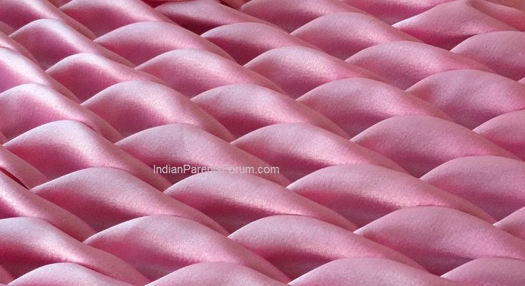 Canadian smocking tutorials - fish scales - step by step images and graph