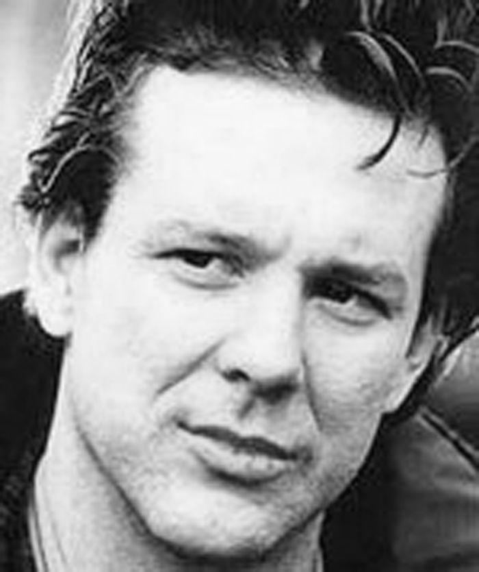 69 Best Images About Mickey Rourke On Pinterest