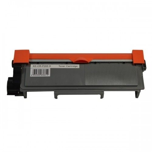 Fuji Xerox CT202330 Black Generic Toner Cartridge AU$59.00