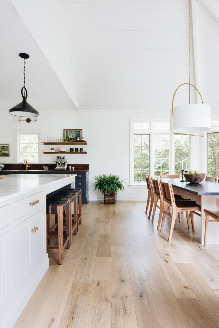 A Modern Classic Renovation Before + After   Emily A. Clark ...