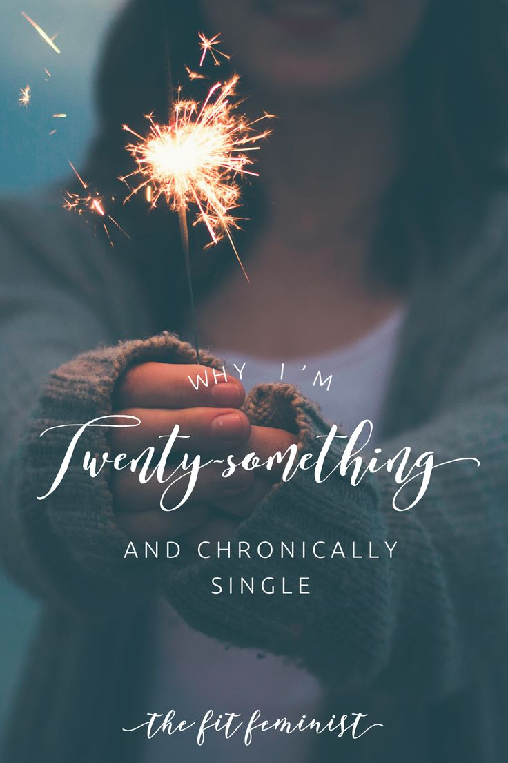 I'm twenty-something and chronically single.. read my blog to find out why that's okay, and why I'm currently doing a guy detox! #dating #relationships #wellness #healthandwellness #selflove #selfcare #mentalhealth