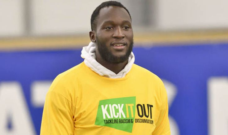 nice Everton Transfer News: Chelsea & Man United target Romelu Lukaku discusses transfer fee | Football | Sport Check more at https://epeak.info/2017/03/15/everton-transfer-news-chelsea-man-united-target-romelu-lukaku-discusses-transfer-fee-football-sport/