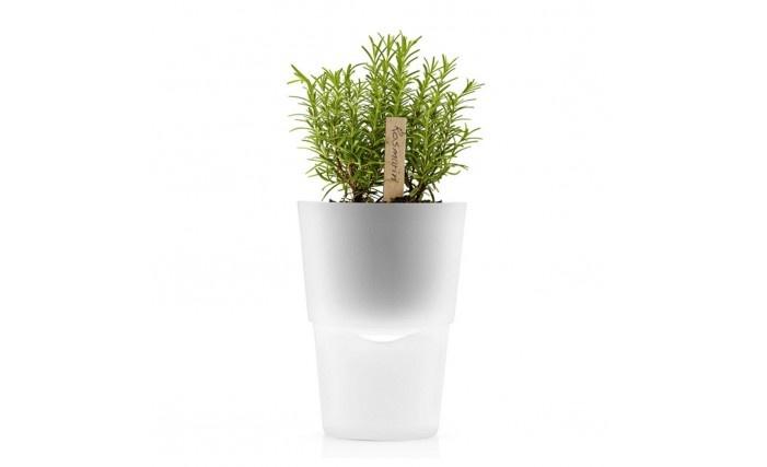 Eva Solo self watering herb pot