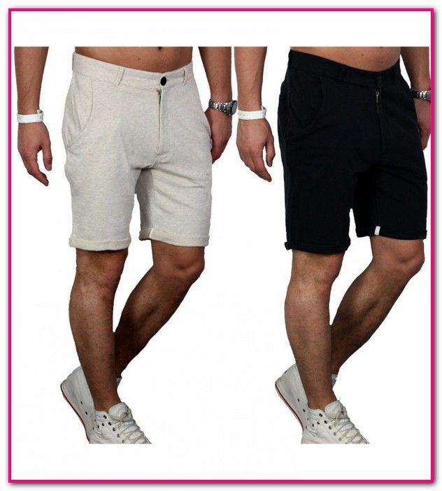promo code 8f9ee e160d Jack Jones Kurze Hosen-Entdecke unsere Shorts für Herren: Ob ...
