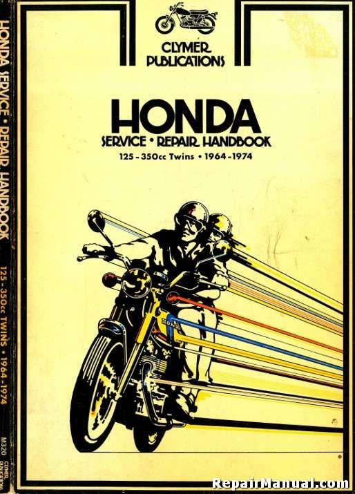 79 best the art of manuals images on pinterest books blankets and honda twins 125 to 350 1964 1974 clymer repair manual provides detailed service information fandeluxe Gallery