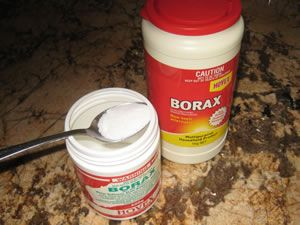 Borax as a source of Boron for arthritis.well fancy. Boron heals bones due to its synergism with magnesium calcium and up regulating of natural hormone levels including estrogen.  growyouthful.com