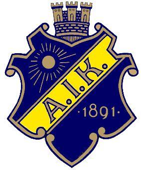 AIK är så BRA!!