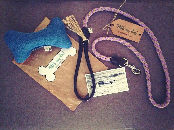 @Regrann from @chariszyg -  Thank you @ozon_boutique @ohhhmydog !!! Maira is so happy with her new rope and bone! #doglife #happy #goodmorning #love #gifts #rope #leather #purple #brown #adorable #quality #blue #bone #toy #gsp #pointer #labmix #labrador #maira #instagood #positive #igers #ohhhmydog #ozonboutique #Regrann