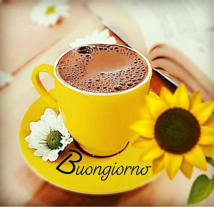 Risultato immagini per caffè del pomeriggio