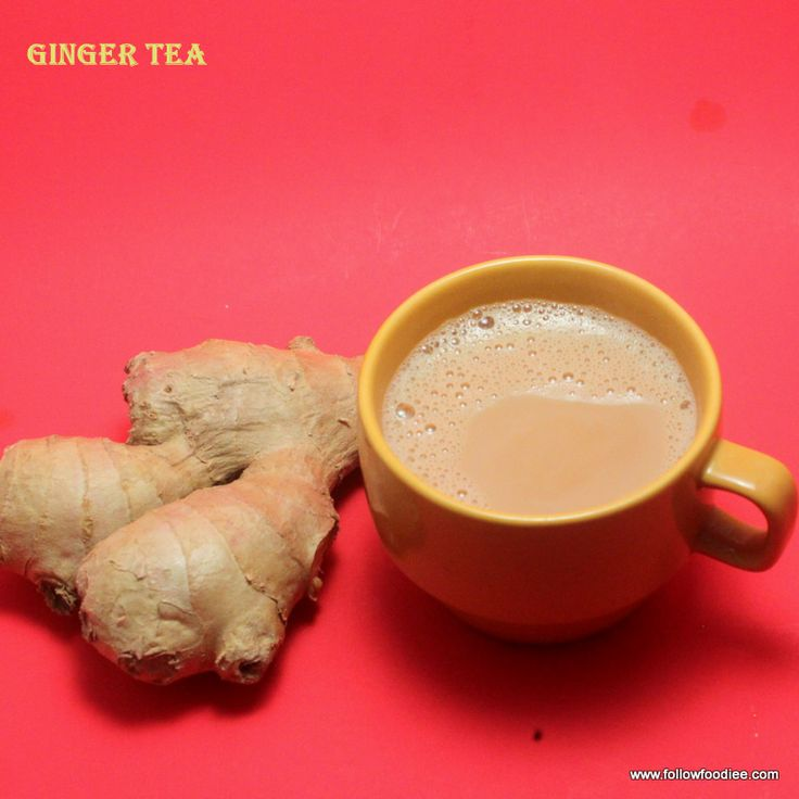 how to cook with ginger powder