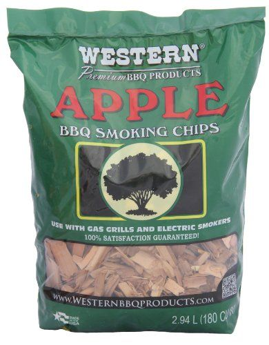 Bbq Wood Chips ~ Best images about bbq wood chips on pinterest