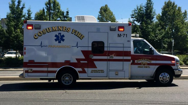1000 images about ambulances on pinterest ems humor for Department of motor vehicles in sacramento