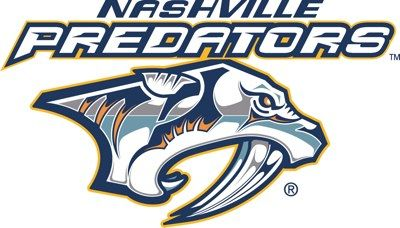 The Nashville Predators are a professional ice hockey team based in Nashville, Tennessee. They are members of the Central Division of the Western Conference of the National Hockey League (NHL). They play their home games at Bridgestone Arena, formerly known as Sommet Center, Gaylord Entertainment Center and Nashville Arena.