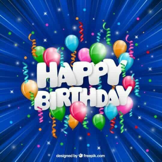 The 25+ best Happy birthday pictures free ideas on Pinterest - happy birthday card templates free