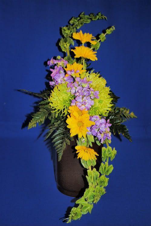 54 best images about Hogarth floral design on Pinterest