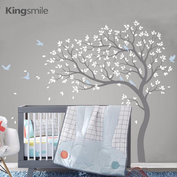 Die besten 25+ Truhenbank ikea Ideen auf Pinterest Truhenbank - ikea k che preis
