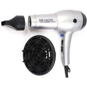 Revlon RV544PKF 1875W Tourmaline Ionic Ceramic Dryer - See more at: http://supremehealthydiets.com/category/beauty/hair-care/#sthash.mBV7RpCF.dpuf