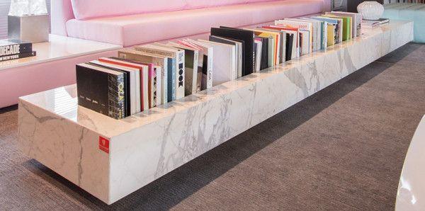 casa cor tendencia marmore carrara francisco calio