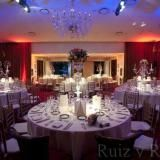Caro Arné, Wedding Planner, Faena Hotel Buenos Aires, Argentina