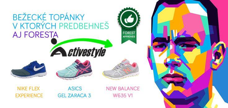 Kliknite na tlačidlo ponáhľať !! A dostať svoje značkové Športová obuv na veľmi prijateľnú rozsahu . ste sa sem až 60 % zľavu na všetky značkovej športovej obuvi a doplnkov http://www.activestyle.sk/  #OblečeniePuma #MikinyEverlast #TričkoEverlast #NohaviceEverlast #ObuvEverlast #Lonsdaleoblečenie #Lonsdaleobuv #LonsdaleMikiny