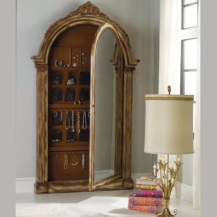 armoire d'angle vera