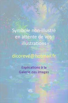 Dictionnaire psychanalytique des images et symboles du rêve - Tristan Moir