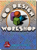Industrial Logic's Object Oriented Design Workshop