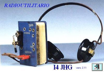 blog radio radioascolto radioamatori associazione air