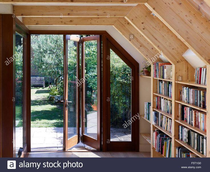 Image result for garden doors