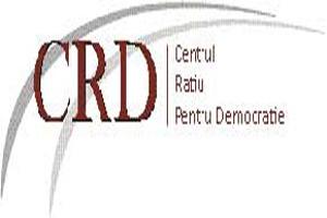 Forum cu candidații din colegiile 1 si 2 senat, organizat de CRD   Real Press