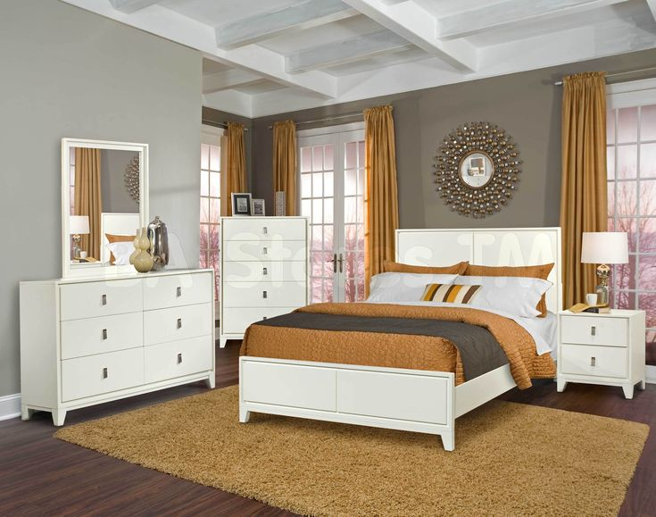 127 best images about Bedroom on Pinterest Master bedrooms