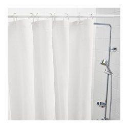 Les 25 meilleures id es de la cat gorie longueur de rideau - Rideau de douche grande longueur ...