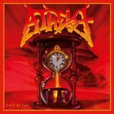 Piece of Time [CD], 31226271