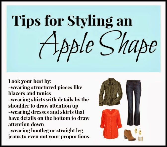 479 Best Images About O Typ Apple Shape On Pinterest