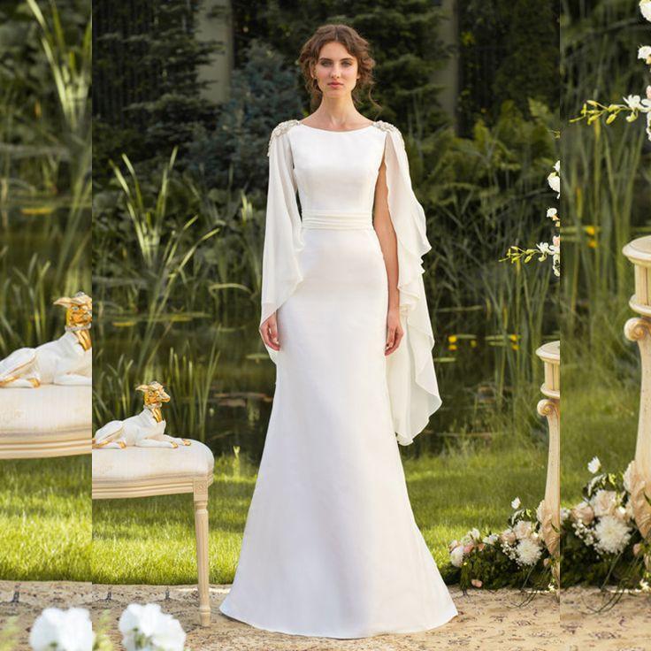 Vestidos Inspirados En La Cultura Griega: Más De 25 Ideas Increíbles Sobre Vestido Griego En