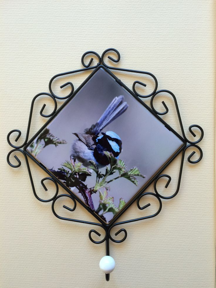 Love Photography, use your own beautiful images and create a decorative piece for your home or a special gift.