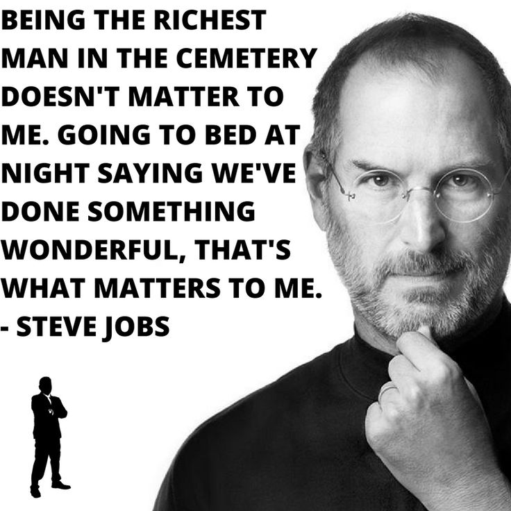 OTD in 2007, Apple CEO Steve Jobs announced the iPhone. Since that day, over 1 Billion iPhones have been sold and Apple's stock has gone from $12 a share to over $175 dollars a share. Apple is also the 9th largest company in the world!! #iphone #stevejobs #technology #apple #money