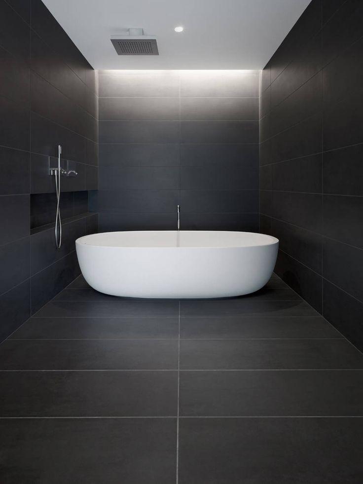 Bathroom Design San Francisco 375 best || b a t h r o o m images on pinterest | bathroom ideas