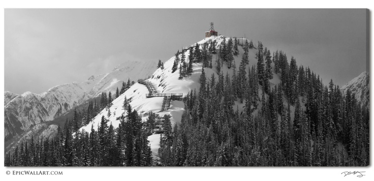 Sulphur_Mountain_Weather_Station_not_product_square.jpg (1800×872)