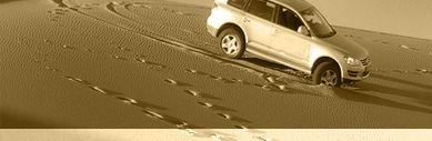 Location Voiture et Location 4x4 et minubus à Marrakech, casablanca, Rabat, Agadir Pour la location d'un véhicule de tourisme, d'un mini bus, d'un utilitaire, l'agence Airport Car à Casablanca offre à ses clients, un parc automobile complet, et met à leur disposition, des voitures adaptées pour découvrir les zones touristiques de maroc